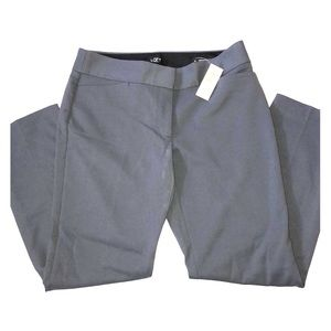 NWT Ann Taylor Loft pants